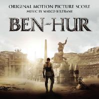 BEN-HUR [벤허]