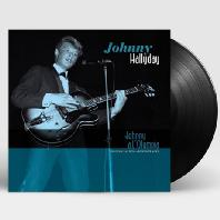 JOHNNY A L'OLYMPIA [180G LP]