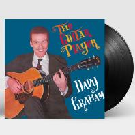 THE GUITAR PLAYER [180G LP]