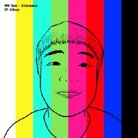 EXISTENCE [EP]