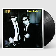 BRIEFCASE FULL OF BLUES [180G LP]