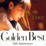 GOLDEN BEST 15TH ANNIVERSARY: DREAM-SPRING [2CD+1DVD]