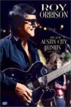 LIVE AT AUSTIN CITY LIMITS-AUGUST 5, 1982 (로이오비슨의  오스틴 시티 리미트 라이브) [09년 11월 대경 균일가 행사]