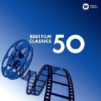 50 BEST FILM CLASSICS [베스트 영화음악 50]