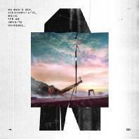 NO MAN'S SKY: MUSIC FOR AN INFINITE UNIVERSE [노 맨즈 스카이]