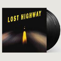 LOST HIGHWAY [LP] [로스트 하이웨이]