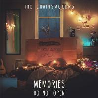 MEMORIES: DO NOT OPEN [팝카드 에디션 한정반]