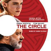 THE CIRCLE [더 서클]