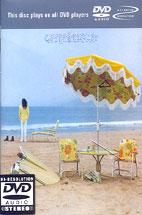 ON THE BEACH [DVD-AUDIO]
