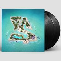 BEACH HOUSE 3 [LP]