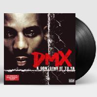 X GON` GIVE IT TO YA: 15TH ANNIVERSARY [2018 RSD] [LP]