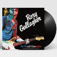 THE FRENCH CONNECTION [2018 RSD] [180G LP]
