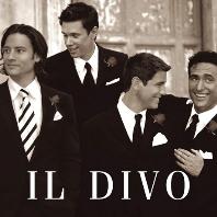 IL <!HS>DIVO<!HE> [CD+DVD] [일 디보: 데뷔앨범] [리패키지]
