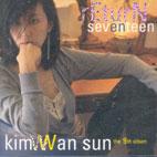 RETURN SEVENTEEN
