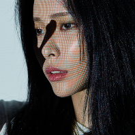 SHE`S FINE [정규 1집]