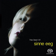 THE BEST OF SINNE EEG [SACD HYBRID]