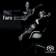 FARO [SACD HYBRID]