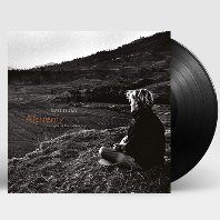 ALCHEMY: AN INDEX OF POSSIBILITIES [180G LP]
