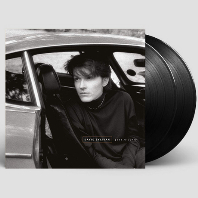 GONE TO EARTH [180G LP]