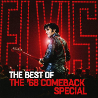 THE BEST OF THE 68 COMEBACK SPECIAL