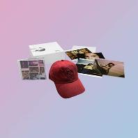 RARE [FAN BOX] [한정반]