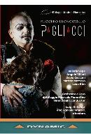 PAGLIACCI/ LEON KIM, VALERIO GALLI [레온카발로: 팔리아치 - 김한결, 갈리] [한글자막]