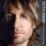 Love, Pain And The Whole Crazy Thing [CD] Keith Urban