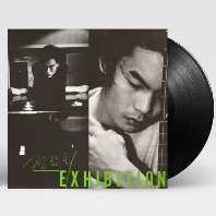 EXHIBITION [180G LP]