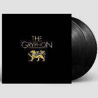 THE GRYPHON: POWER & GRACE 1 [그리폰 사운드] [45RPM LP]
