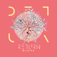 RETURN [EP]