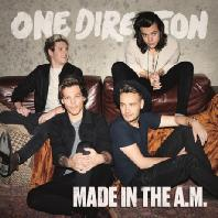 MADE IN THE A. M. [스탠다드반]