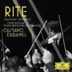 RITE/ GUSTAVO DUDAMEL