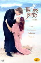 가시나무새 [THE THORN BIRDS]