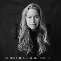 THE NATALIE MERCHANT COLLECTION [DELUXE EDITION]