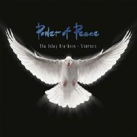 POWER OF PEACE [DIGIPACK]