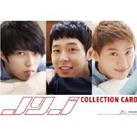 STAR COLLECTION CARD [1PACK]