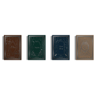 NU`EST(뉴이스트) - HAPPILY EVER AFTER: VER 1 [미니 6집] [키노]
