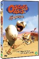 사막의 소동 [OSCAR`S OASIS]