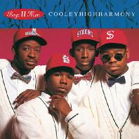 COOLEY HIGH HARMONY