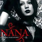 MIKA NAKASHIMA(나카시마 미카) - (일색): NANA STARRING MIKA NAKASHIMA [싱글]