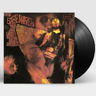BARE WIRES [180G LP]
