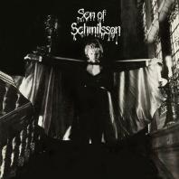 SON OF SCHMILSSON [180G LP]