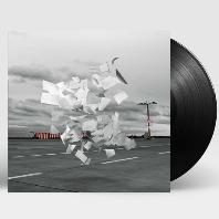 "CROWDS [갓챠맨 크라우즈] [2021 일본 RSD 한정반] [7"" SINGLE LP]"