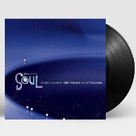 SOUL: ORIGINAL SCORE [소울 - 스코어] [LP]