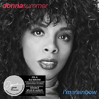 DONNA SUMMER - I'M A RAINBOW [DELUXE EDITION]