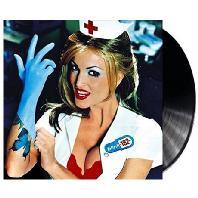 ENEMA OF THE STATE [BACK TO BLACK] [FREE MP3 DOWNLOAD] [180G LP]