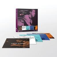 5 ORIGINAL ALBUMS: WITH FULL ORIGINAL ARTWORK [BOXSET]