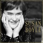 SUSAN BOYLE - I DREAMED A DREAM [한정 미드프라이스]