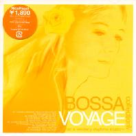 BOSSA VOYAGE COLLECTION 5