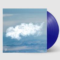 여름깃 [EP] [180G BLUE VINYL]